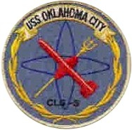 OKC Patch