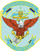 7th Fleet logo contributed by 